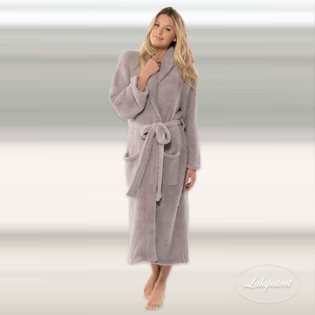 Shop bathrobes on sale for MOM:  30%-50%OFF till 5/3/16 Midnight EST. www.lalapatoot.com #sale   #mothersday   #mothers   #mothersdaygift   #mothersday2016   #mothersdaygifts #gifts   #robes   #bathrobes