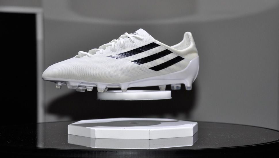 adidas f50 crazylight 99g