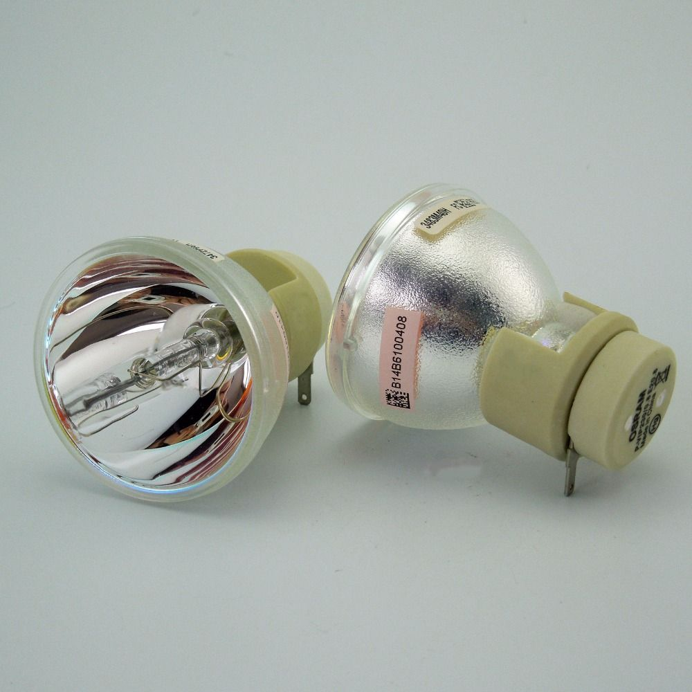 Great Find More Projector Bulbs Information about Original Projector Bare Bulb u