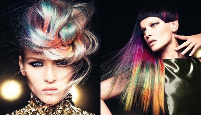 Rainbow roots e non solo - La Stampa