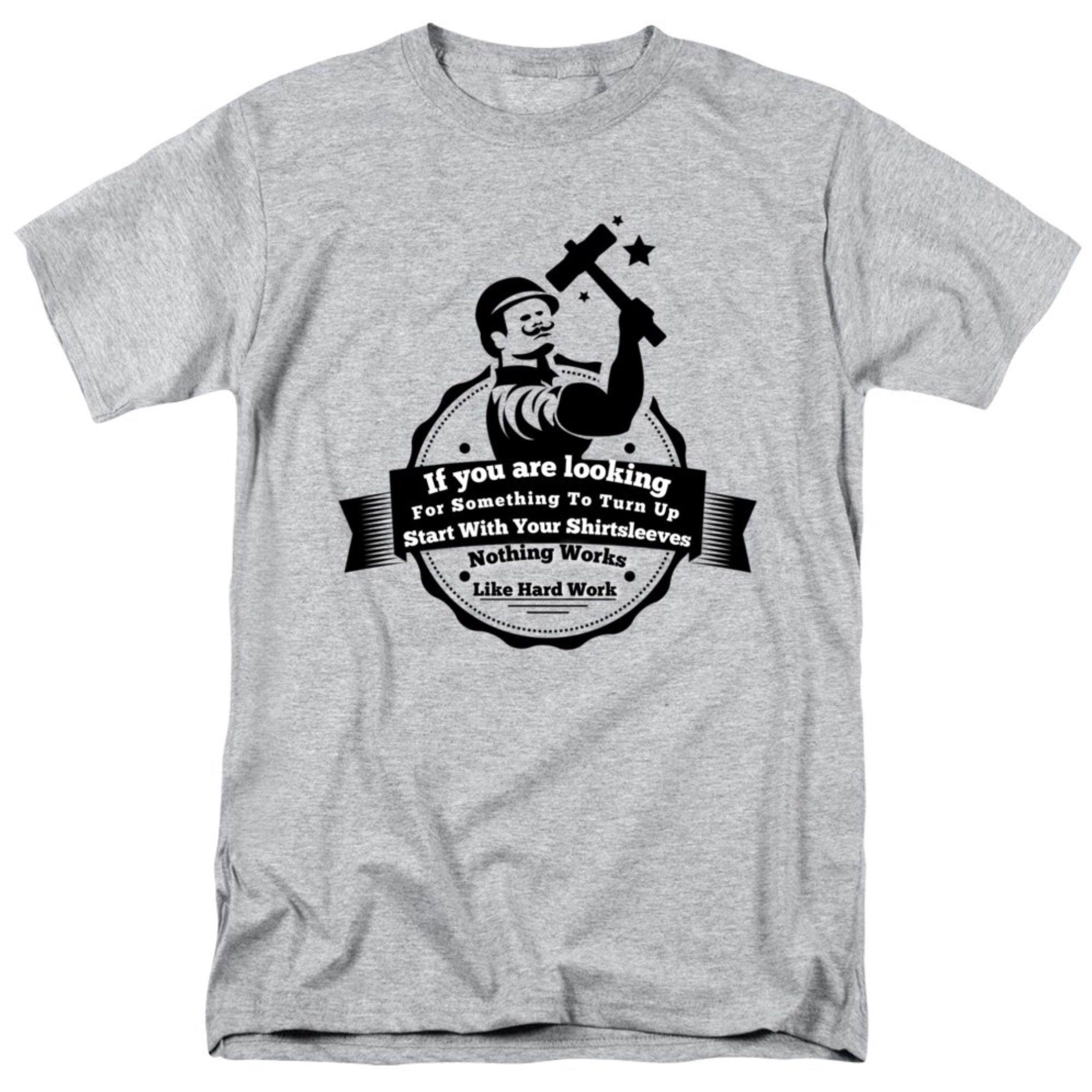 Batman t shirt, Batman shirt, T shirt