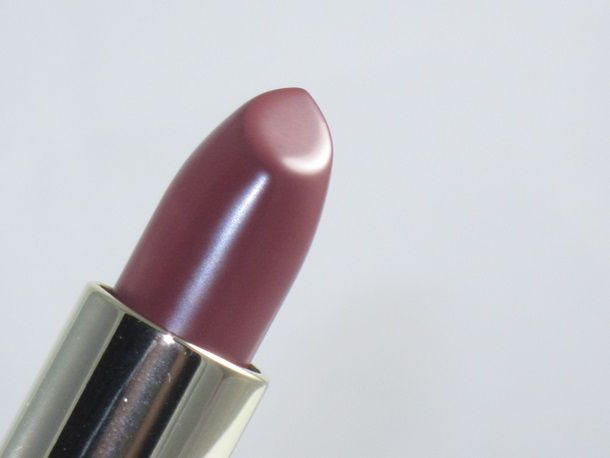 Milani Rose Femme Color Statement Lipstick Review & Swatches – Musings of a Muse
