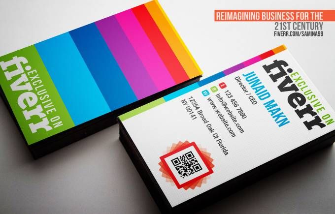 For only 5 i will make stylish and professional business card for only 5 i will make stylish and professional business card are you colourmoves Choice Image
