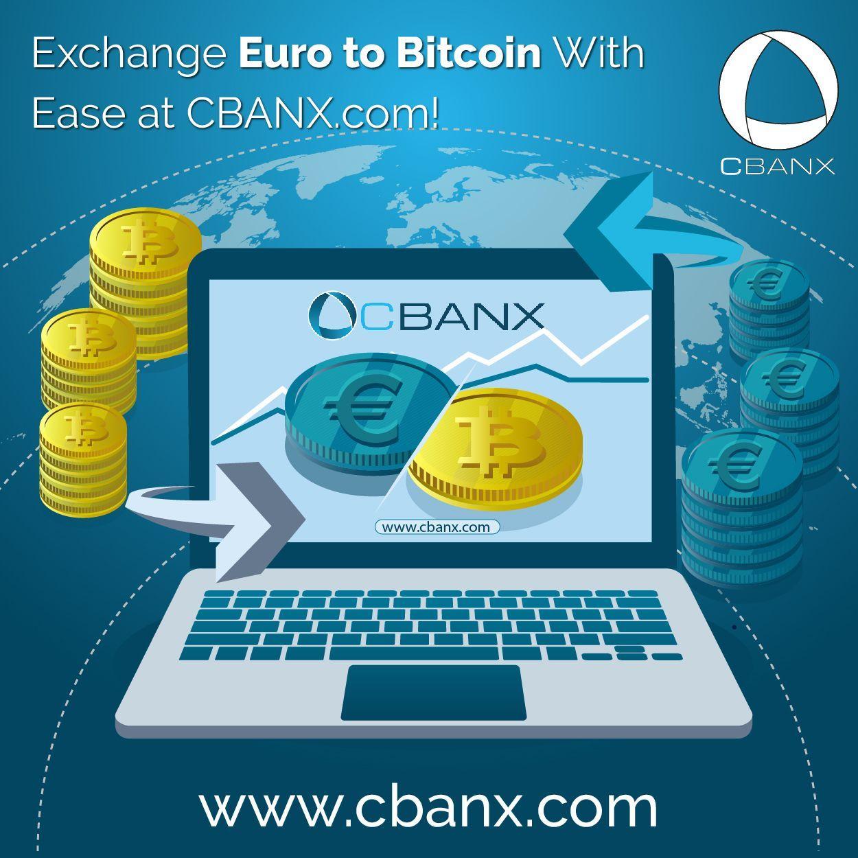 euro trading bitcoin rata dominanței bitcoin
