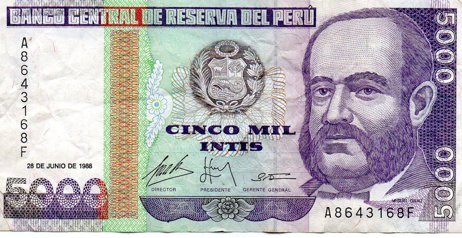 Peru money 5000 usd s 1536983 pen money pinterest peru money 5000 usd s 1536983 pen thecheapjerseys Images