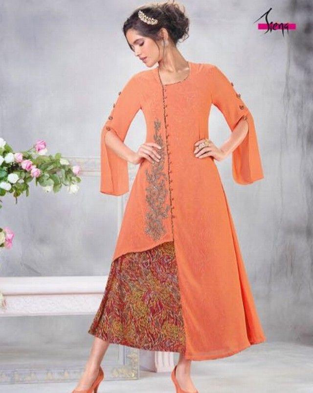 e1f4456f5a Exporter & Supplier of Designer Salwar Kameez , Embroidered Suits, Party  Wear Anarkalis, Wedding Wear Suits, Floor Length Anarkalis, Heavy Designer  Gown, ...