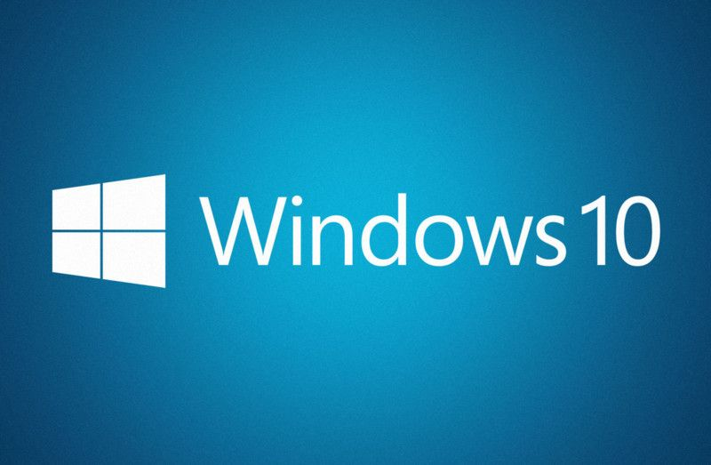 Windows 10 Should You Upgrade Windows 10 Windows Microsoft Windows