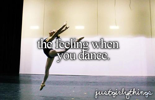 I love it!!! Let the music move your soul<3