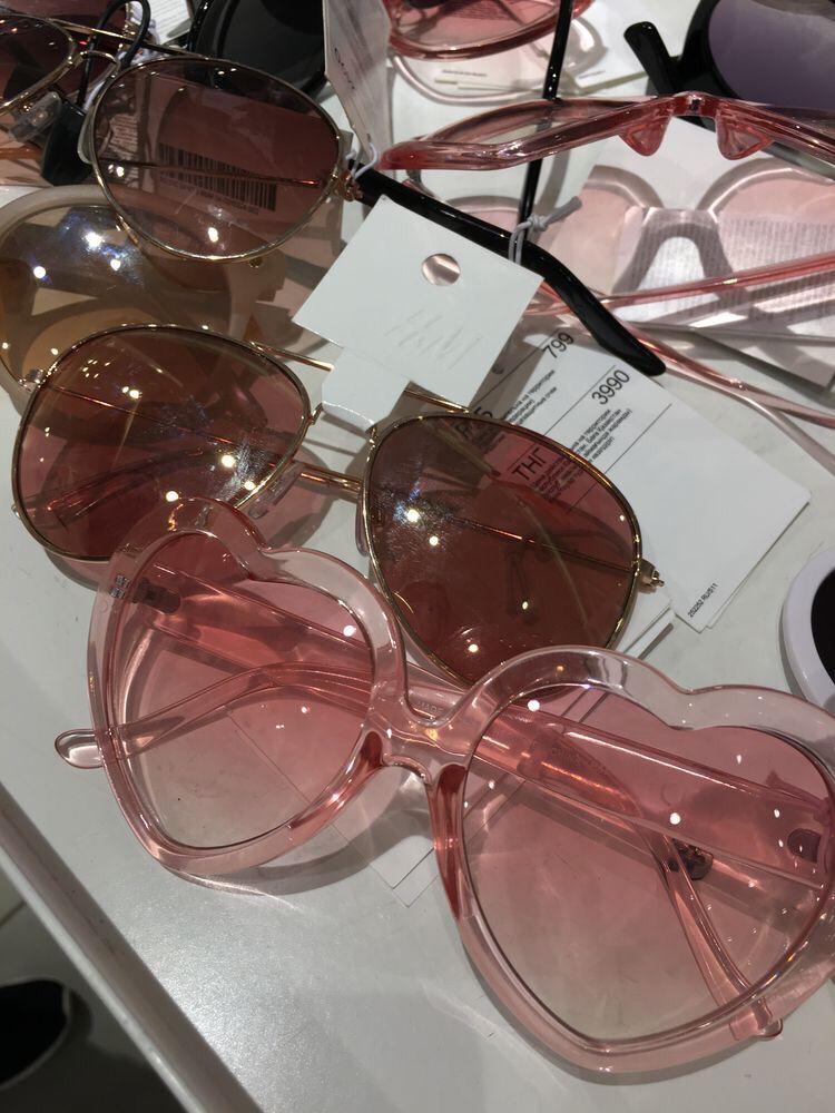 Usando Óculos, Oculos De Sol, Ruivas, Bijuterias, Vidros Bonitos, Sunnies, 1441a87695