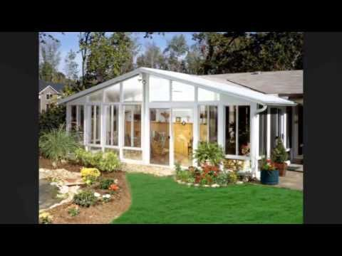 Tri State Window And Siding Provides Quality Vinyl Windows Replacement Services For Your Home In Nj Http Goo Gl 8shlds Cement New Jersey