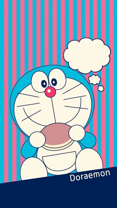 Lockscreen Dan Wallpapers Tumblr - Doraemon Lockscreen