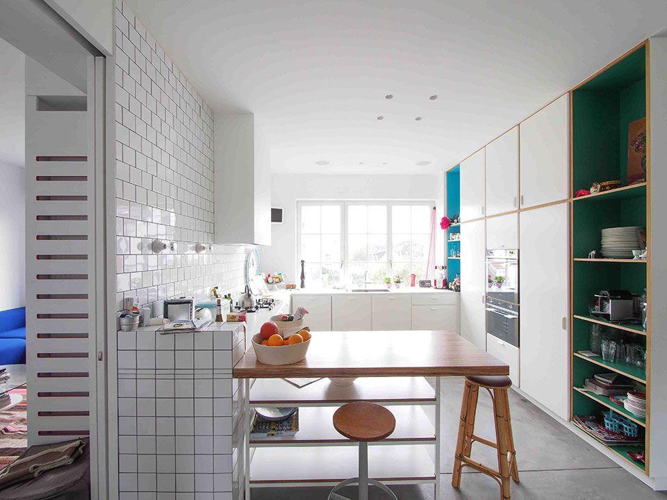 catherine arnould architecte d 39 int rieur genval des endroits pinterest interieur. Black Bedroom Furniture Sets. Home Design Ideas