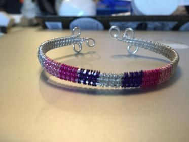 Silverplated Bracelets