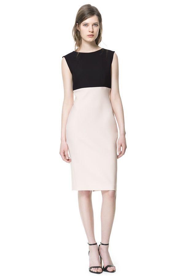 37468efb3b PERFECT work dress