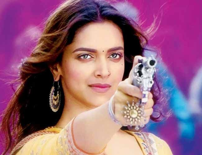 Deepika Padukone Best Hd Wallpapers Images Photos Pics Wallpapers