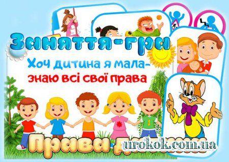Каспий кз кредиты онлайн