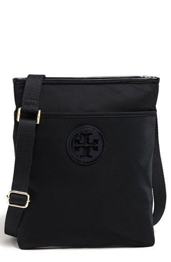 cd8456ca8ba Pin by Lookastic on Crossbody Bags