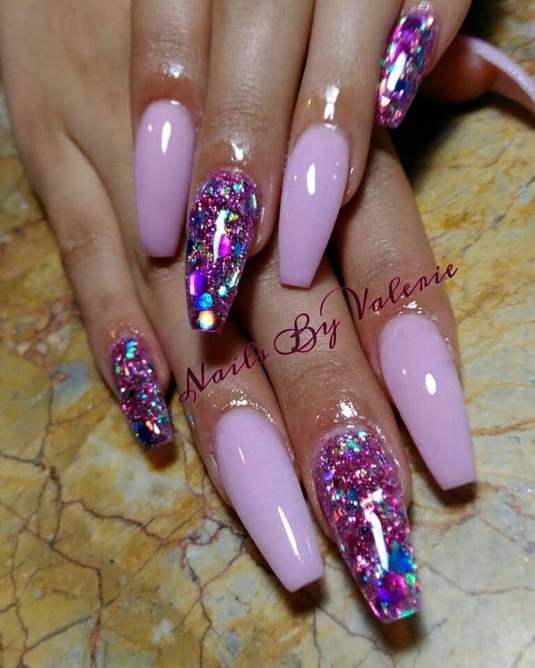 Pinterest : @uniquenaja ♡ | | Nail Art | | Nail art, Nail ...