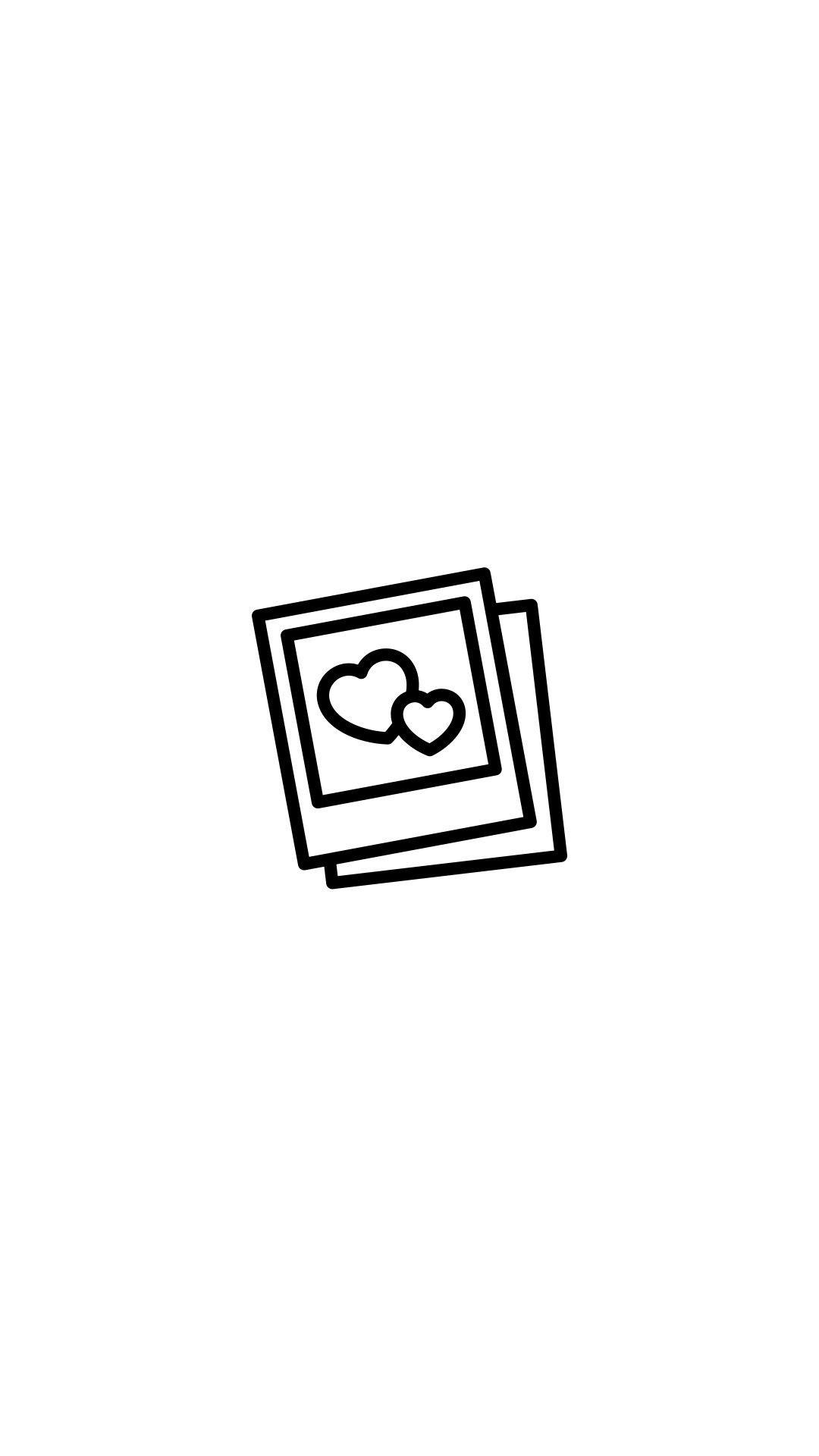 Biascardoso Desenhos Bonitinhos Ideias Instagram E Coisas