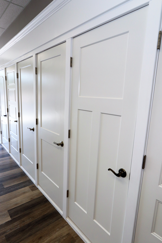 Interior Doors Lever Handles Door Handles Interior Doors Interior Trending Decor