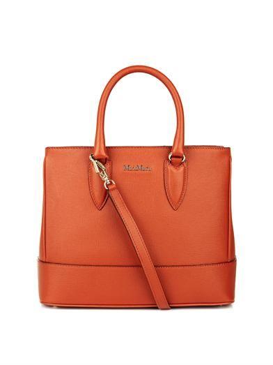 Max Mara Handbag Clothes Ping Maxmara