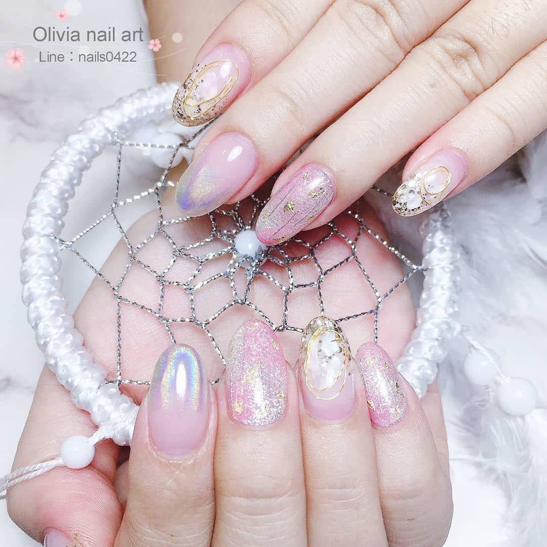千元有找美甲預約 詢價請 Line Nails0422 本店皆為日式做法含 基礎