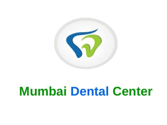 Best dental treatments in mumbai , India | Dental Tourism in