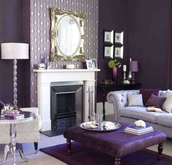 Die besten 25 zimmer farben ideen auf pinterest for Zimmer dekoration rosegold