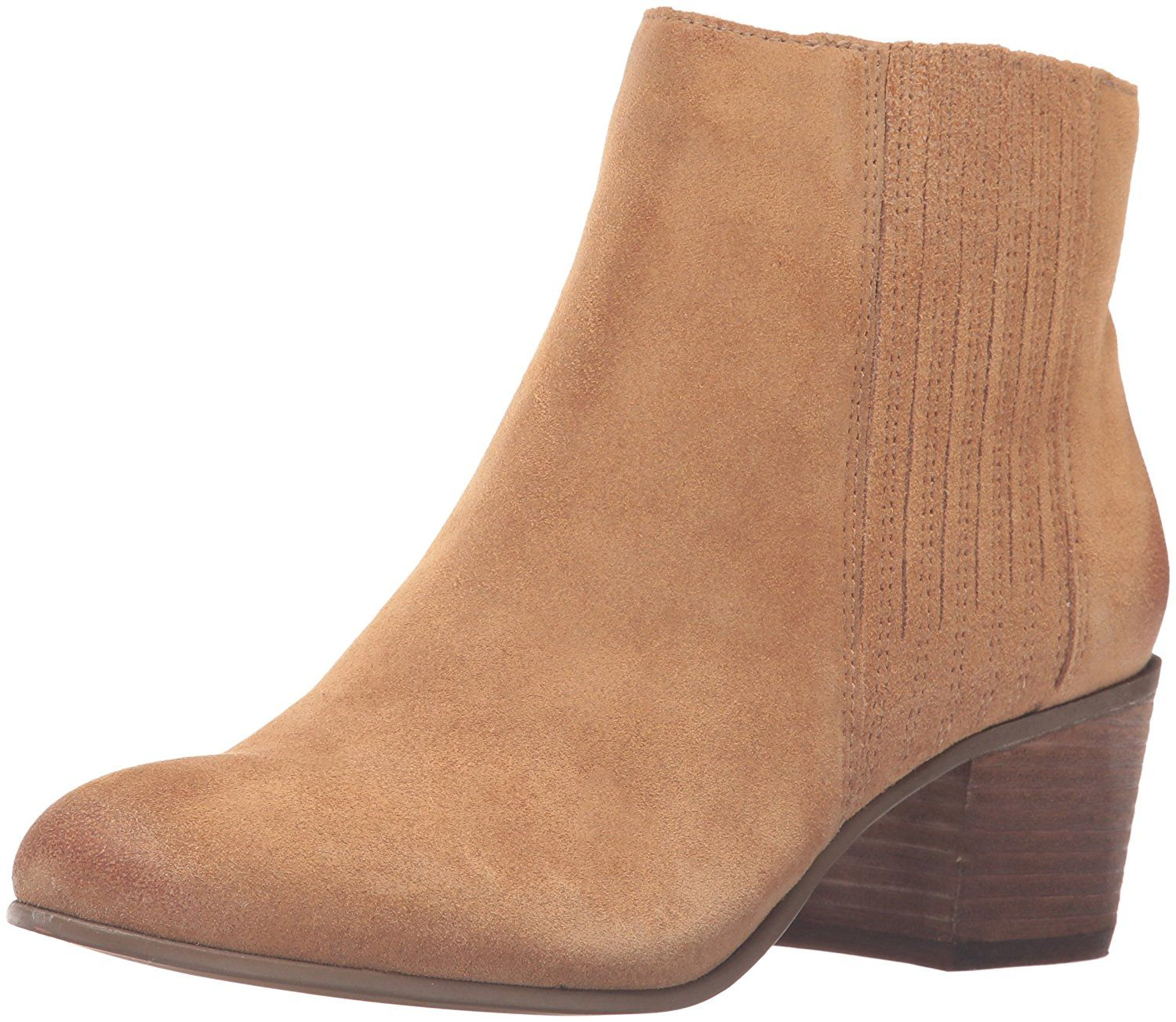 Women's Iona Ankle Bootie