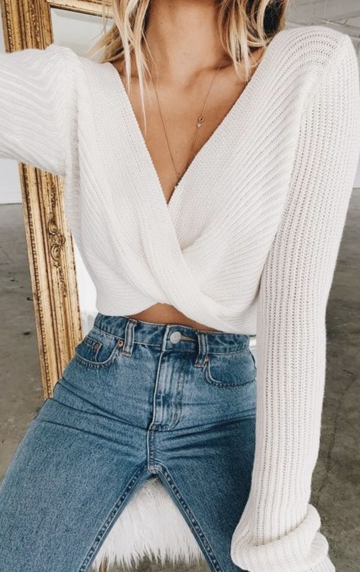 Photo of pinterest kylie francis | outfit ideas + fashion + lifestyle + quotes to live by…