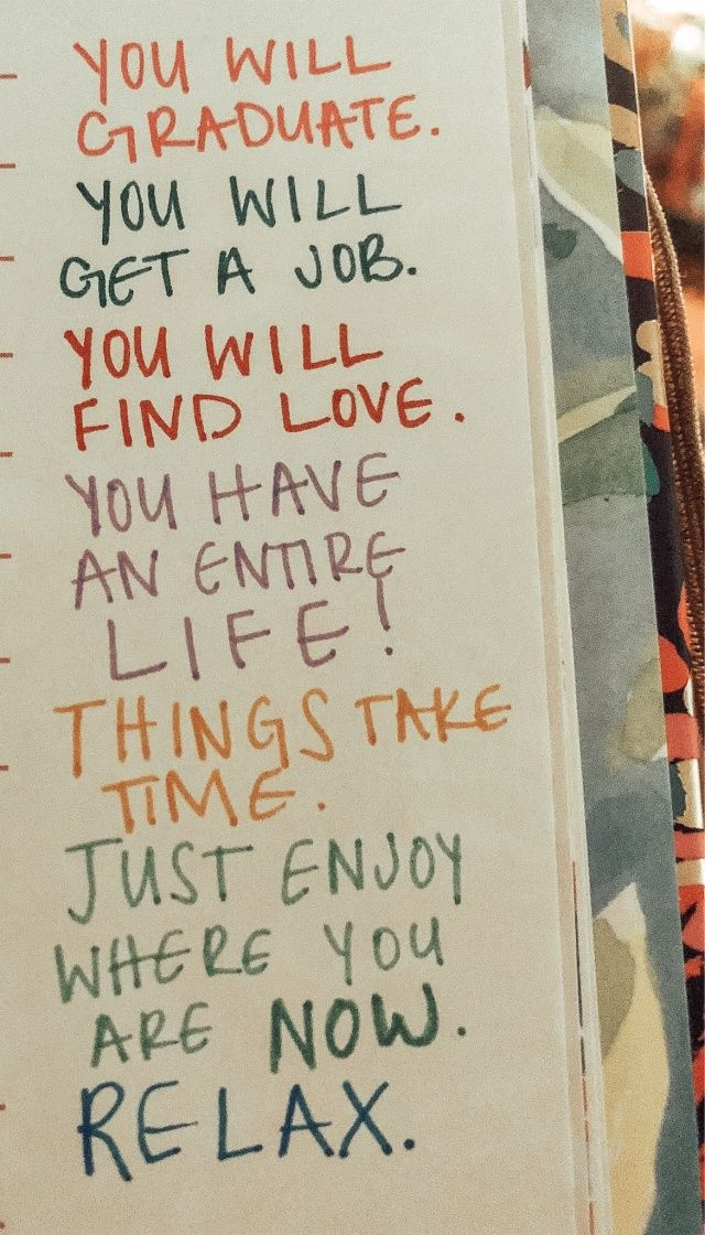 Vsco Aleenaorr Collection Words Quotes Positive Quotes Happy Words