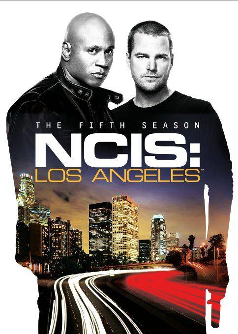 Ncis Los Angeles Season 5 Ncis Ncis Los Angeles Ncis Los