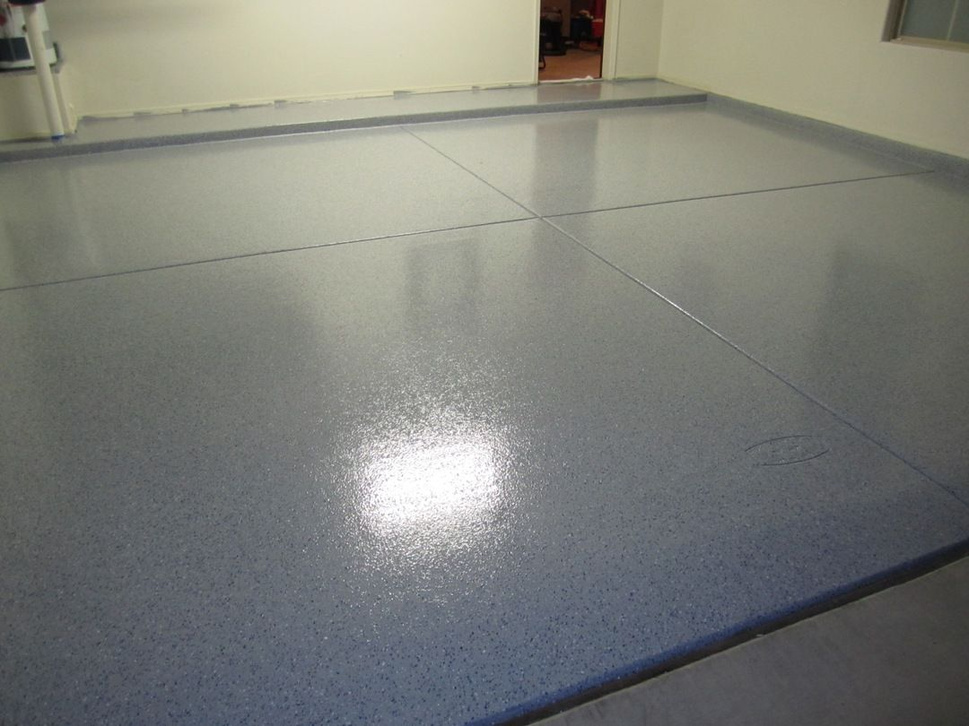 Best garage floors ideas lets look at your options flooring best garage floors ideas lets look at your options dailygadgetfo Images