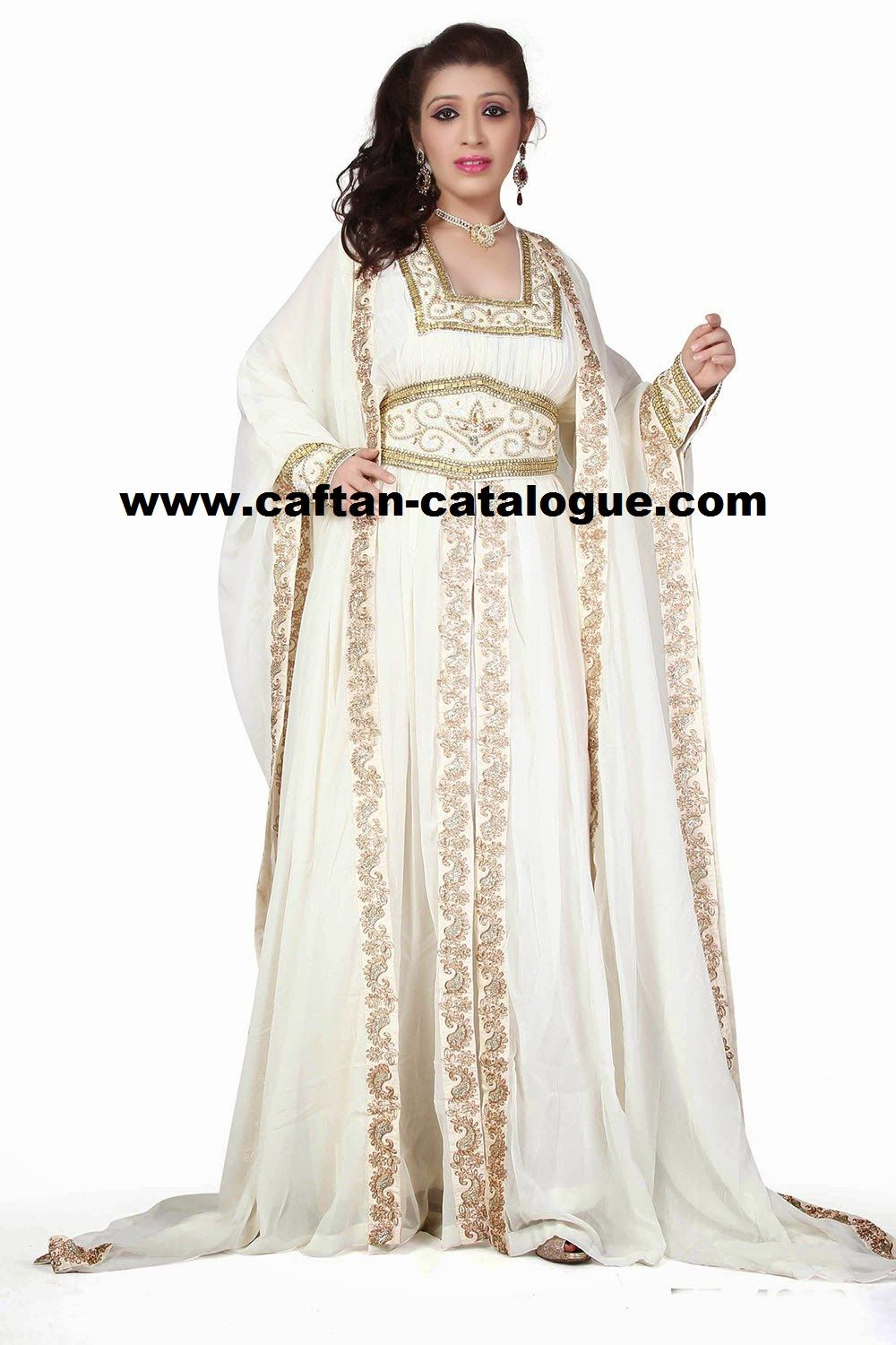 negafa caftan marocain et traiteur en belgique caftan catalogue boutique caftan pinterest. Black Bedroom Furniture Sets. Home Design Ideas