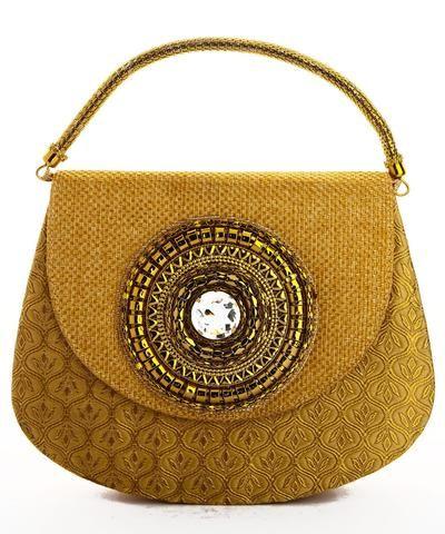 1fdb2f2c7085 Women s Handbags Online