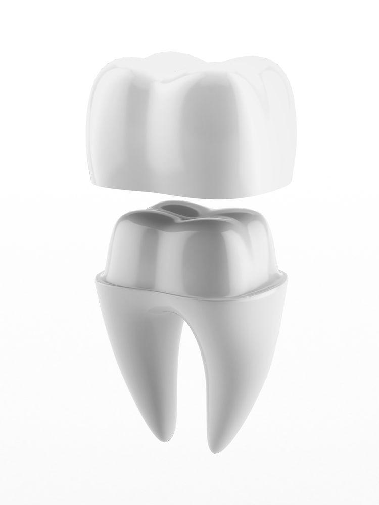 Pin on Orthodontic Blog Posts