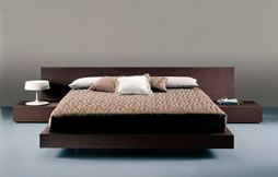 Modern,bedroom,furniture,italian,modern Furniture,bedroom Furniture,italian  Furniture