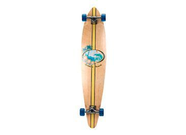 Golden Beach Longboard Available At 5sportinggoods