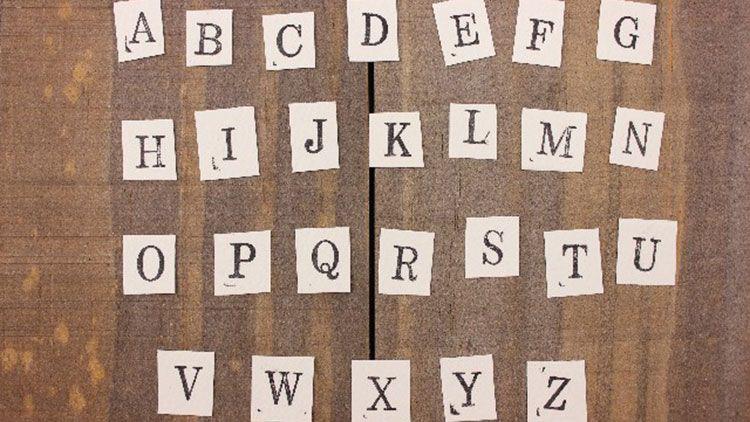 脳を理解すれば、英語力は無理なく伸びる:日経ビジネスオンライン
