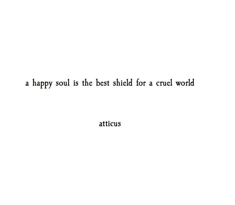 Happiness Sundays Quotes Happy Quotes Words