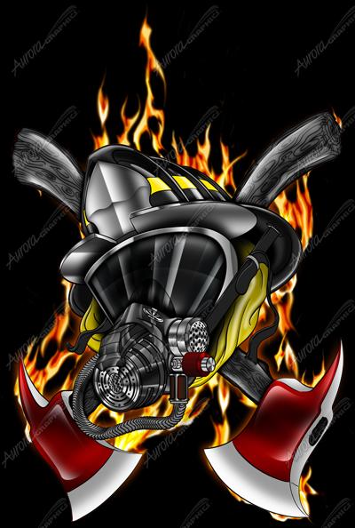 k t qu h nh nh cho firefighter skull phoenix of fire bombeiro tatuagem de bombeiro ideias. Black Bedroom Furniture Sets. Home Design Ideas