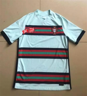 Portugal 2020 Euro Wholesale Away Cheap Soccer Jersey Sale Portugal 2020 Euro Wholesale Away Cheap Soccer Jersey Sale Chin In 2020 Soccer Jersey Soccer Soccer Shirts