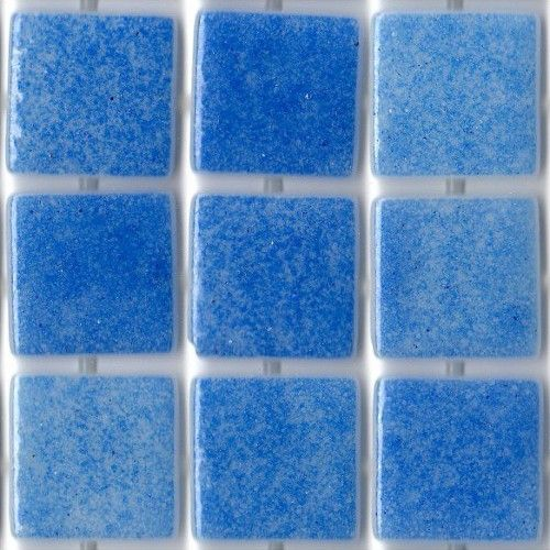 Gresite barato piscina azulejos online gresite piscina for Azulejos on line