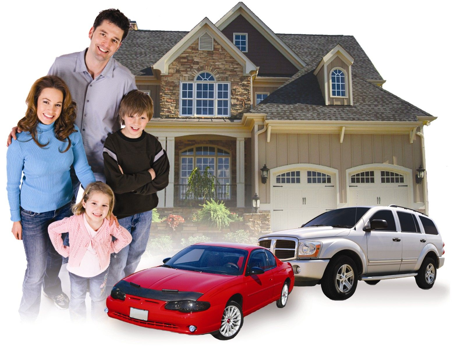 Http Www Insurancepricedright Com Home And Auto Insurance
