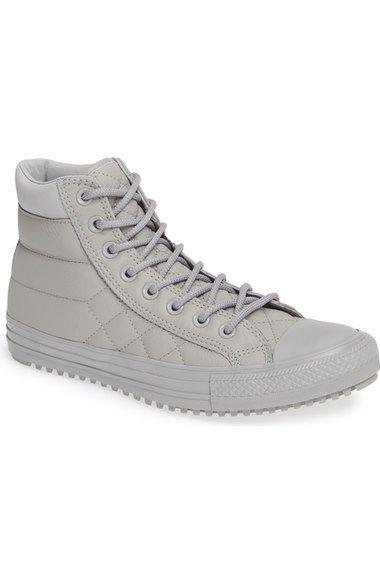 CONVERSE  Boot PC  High Top Sneaker (Men).  converse  shoes  boots ... edbd9f45002