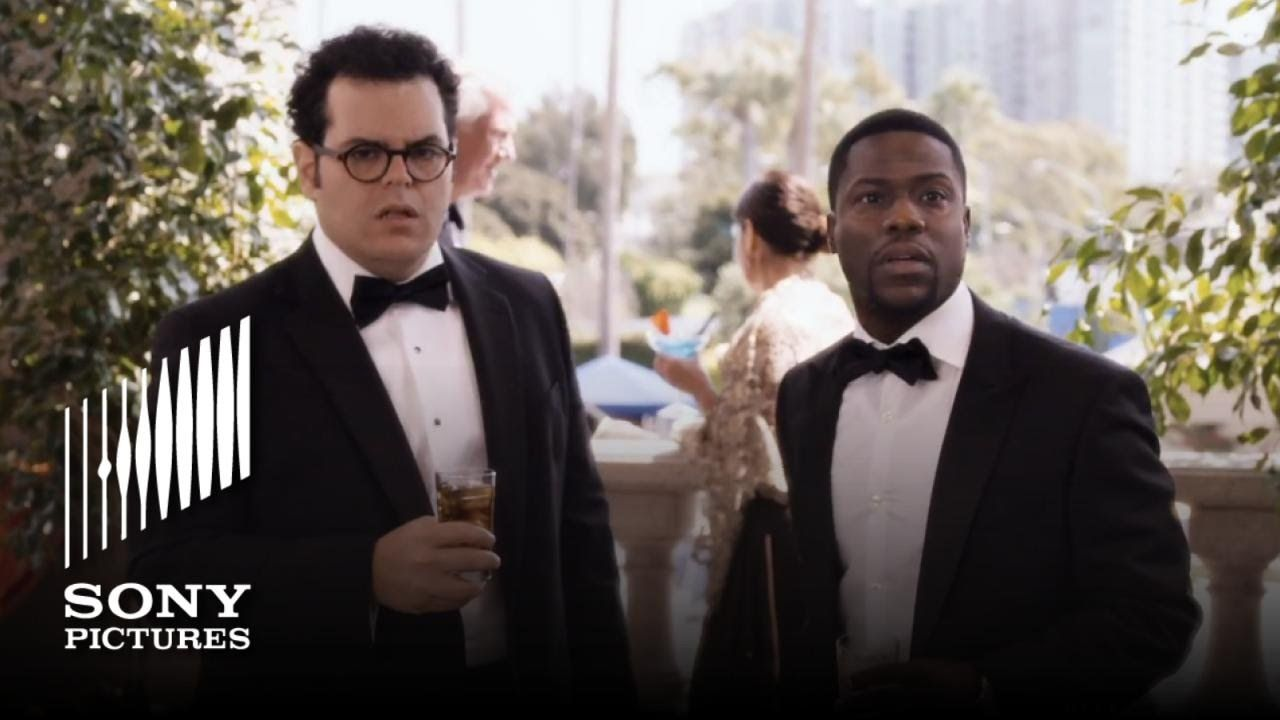 The Wedding Ringer See Kevin Hart On 1 16 Outdoor Wedding Photography The Wedding Ringer Wedding Ringer
