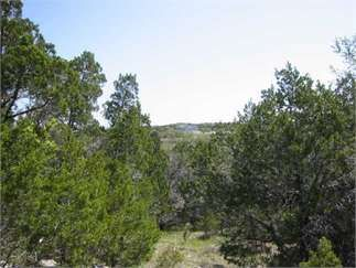 Spicewood, Travis County, Texas Land For Sale - 3.19 Acres