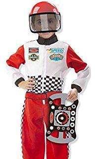 Widmann children's formula f1 racing driver costume | ebay.