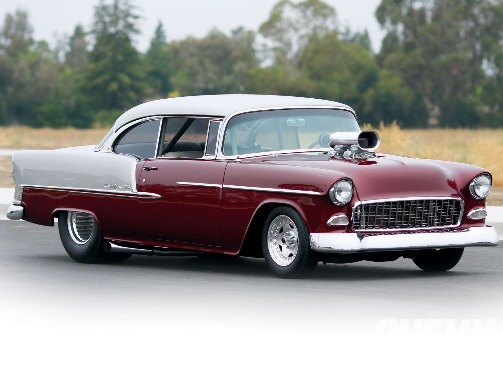 1955 chevy bel air | 1955 Chevy 210 Bel Air 350 Chevy Small Block ...