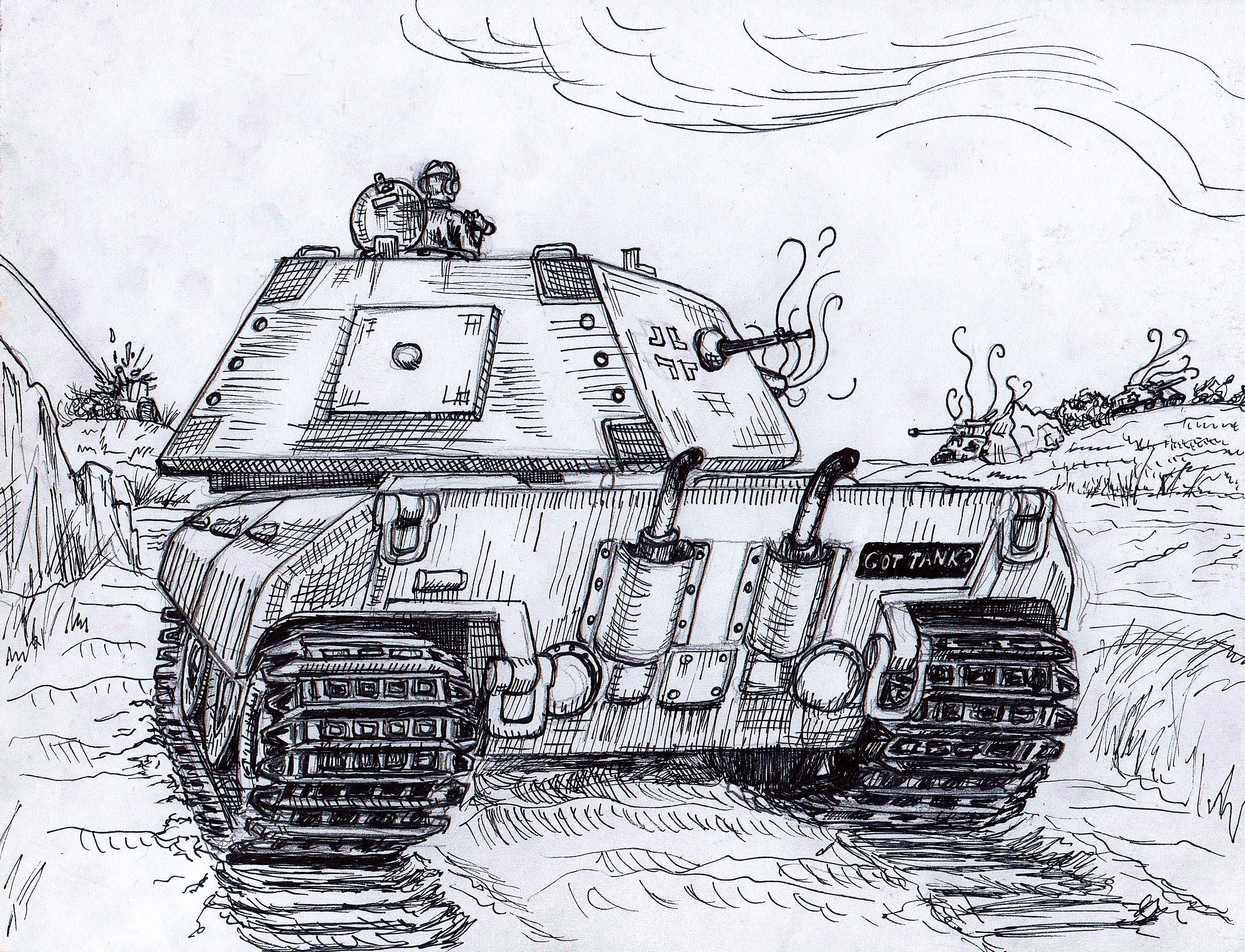 дело только картинки танков рисовать жизни общежитиях отвечаем